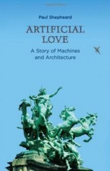 sidebar_artificial-love
