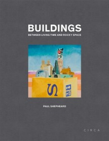 sidebar_buildings-cover-front-web