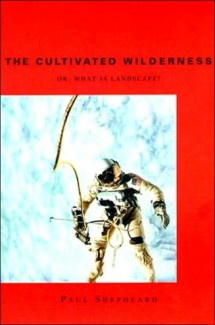 sidebar_the-cultivated-wilderness