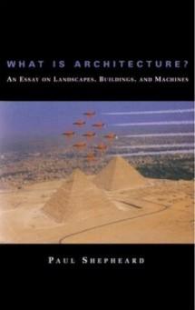 sidebar_what-tis-architecture-paul-shepheard